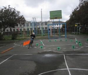 sportivnyj-prazdnik-posvyashhyonnyj-dnyu-posyolka-belokamennyj-1