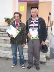 sportivnyj-prazdnik-posvyashhyonnyj-dnyu-posyolka-belokamennyj-9