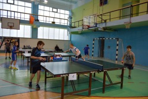turnir-po-nastolnomu-tennisu-2