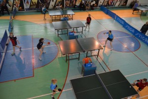 turnir-po-nastolnomu-tennisu-3