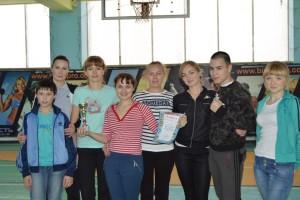veselye-starty-sredi-predpriyatij-organizacij-uchrezhdenij-ago-1