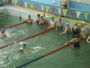 vesyolye-starty-na-vode