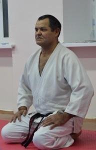 Бахрамов Геяс Сулейманович