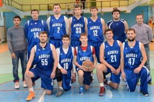 pozdravlyaem-sbornuyu-komandu-po-basketbolu