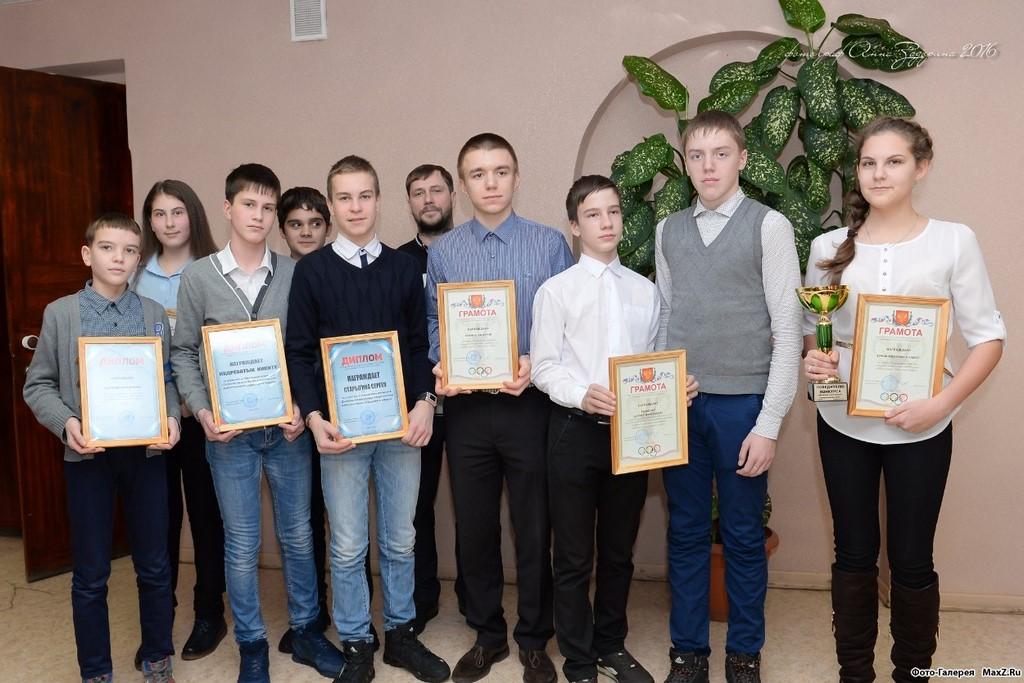 desyatka-silnejshix-sportsmenov-ago-2-26