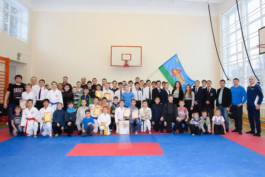 turnir-po-karate-v-krugu-druzej-pamyati-romana-sidelnikova-2017-14
