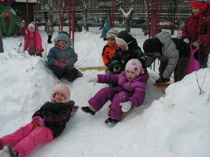 zimnie-zabavy