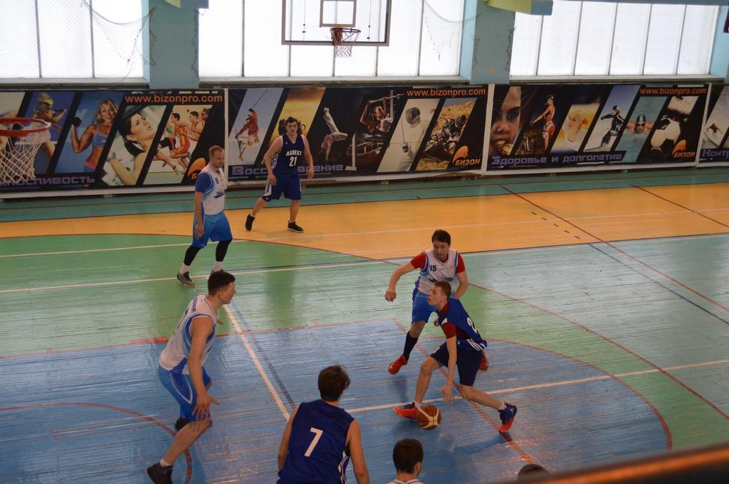 chempionat-oblasti-po-basketbolu-2017-14