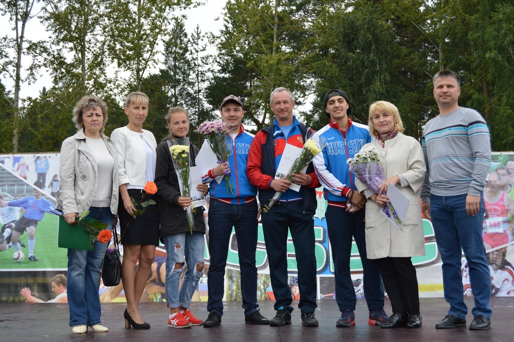 den-fizkulturnika-2017-25