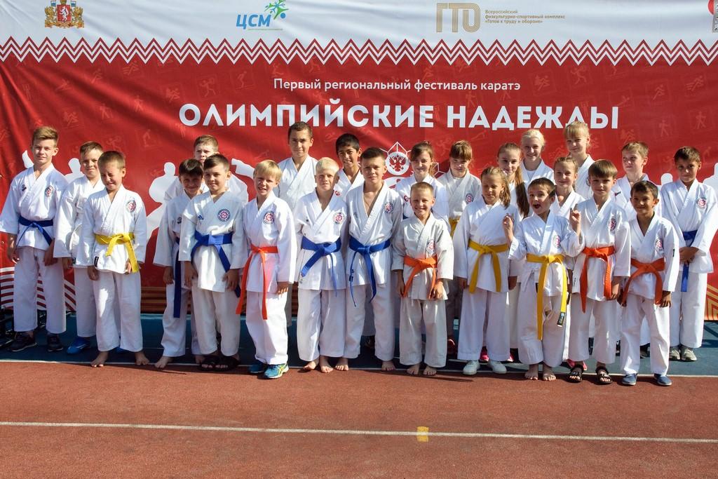 olimpijskie-nadezhdy-2017-2