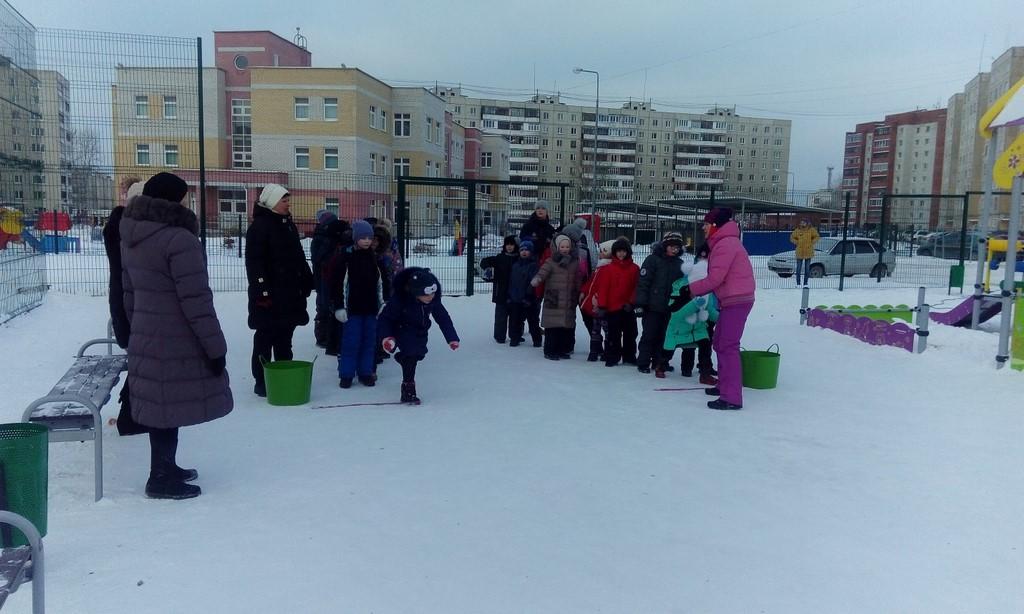 zimnie-zabavy-2-1