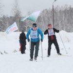 Приглашаем Вас провести время в семейном кругу и в веселой компании на стадионе «Ураласбест» и лыжной базе «Бодрость»