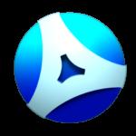 С 3 июня 2019 года Асбестовское телевидение прекращает вещание на канале НТВ